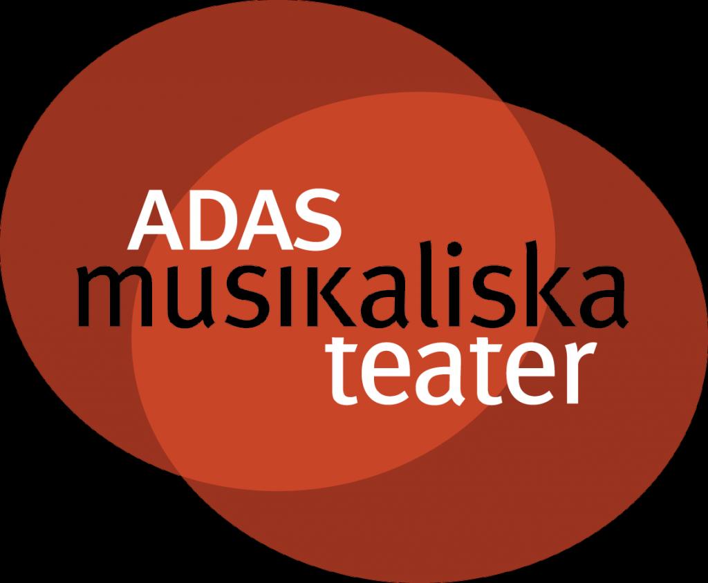 ADAS musikaliska teater